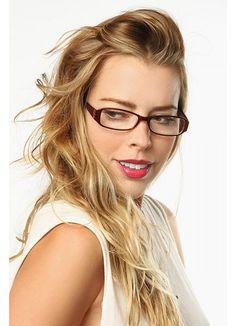 9a93d7d753a Image result for slim rectangular glasses Reading Glasses