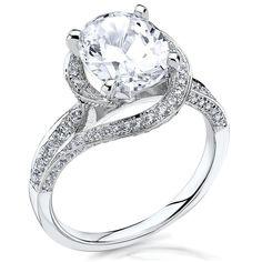 190 Scott Kay Ideas Scott Kay Engagement Rings Jewelry