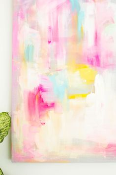 Fall-For-DIY-DIY-Abstract-Artwork-13