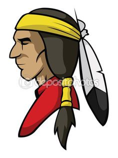 95 best indian images on pinterest phoenix drawing tattoo phoenix rh pinterest com Phoenix Bird Phoenix Arizona Clip Art