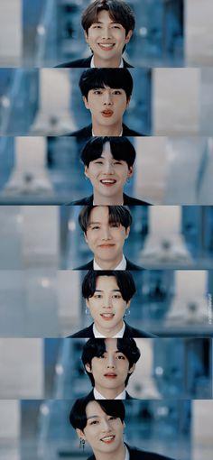 Bts Emoji, Korean Expressions, Bts Official Light Stick, Bts Lockscreen, Wallpaper Lockscreen, Wallpapers, Grammy Nominations, Photo Lighting, Bts Chibi