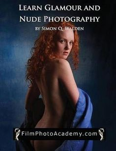 #nude and #glamour #photography techniques