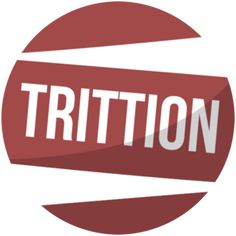 Tritton | SoloQ walka o Marzenia od 18:30 do 24:00 | MMORPG.org.pl] - Clipped by kkillsx