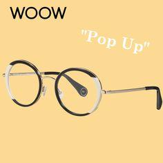 8e7956ffe5 WOOW eyewear