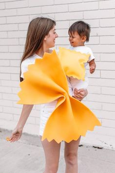 How To Make A Pasta Costume | studiodiy.com Easy Halloween Costumes For Women, Easy Costumes, Adult Costumes, Pirate Costumes, Couple Costumes, Costume Ideas, Family Costumes, Zombie Costumes, Turtle Costumes