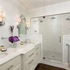 Light Gray Bathroom Wall Paint Colors