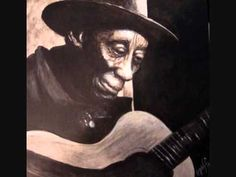 """Candy Man Blues (J. Hurt) Recorded: New York City, December Mississippi John Hurt (vcl)(g). Born John Smith Hurt in Teoc, Carroll County, Mississipp. William Christopher, Frankie And Johnny, Delta Blues, Jazz Blues, Blues Music, Smooth Jazz, Music Tv, Folk Music, Types Of Music"