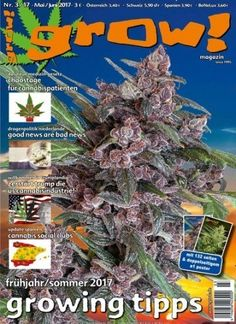 Unique grow Magazin epaper