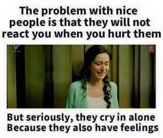 Really this happened to me which hurt me a lot. Just again getting up<br> Crazy Girl Quotes, Girly Quotes, Funny Quotes, Hurt Quotes, Words Quotes, Qoutes, Relationship Quotes, Life Quotes, Silence Quotes