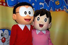La Festa del Súpers 2012  http://luk.es/pl186/noticias-novedades-eventos/id115/doraemon-en-la-festa-dels-supers-2012.htm