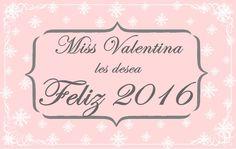 977d5480beb3c En Miss Valentina queremos darle la bienvenida al año como se merece. Todo  el textil y calzado de Descuento. Aprovéchate!!!