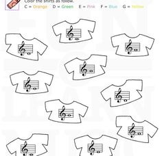 Music-Worksheets-Notes-TrebleClef-CDEFG-003