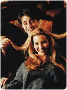 Inspiring picture f.s , joey tribbiani, phoebe buffay, rachel green, ross geller. Resolution: Find the picture to your taste! Tv: Friends, Serie Friends, Friends Cast, Friends Moments, I Love My Friends, Friends Forever, Friends Phoebe, Ross Geller, Joey Tribbiani