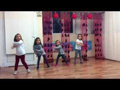 Choco Choco - Zumba Kids Junior ft. iris pavlopoulou - YouTube Zumba Kids, Action Songs, Art Drawings For Kids, Sports Day, Dance Teacher, Music Classroom, Aerobics, Kids Learning, Cool Kids