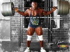 Train to beat the best! Bodybuilding Workouts, Bodybuilding Motivation, Frank Zane, Moslem, Barbell Curl, Build Muscle Mass, Fit Motivation, Powerlifting, Gain Muscle