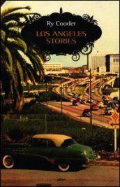 Los Angeles stories - - 2012 - Brossura - BOL.IT