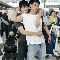 MaxTul / Together with me Same Love, Man In Love, Korn, Hugs And Cuddles, Lgbt Love, Bad Romance, Cute Gay Couples, Young Love, Beautiful Love