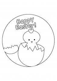 Bildresultat för påskbrev skriva ut Happy Easter, Snoopy, Fictional Characters, Art, Craft Art, Kunst, Gcse Art, Art Education Resources