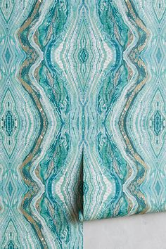 21 Best Turquoise Wallpaper images | Turquoise wallpaper ...