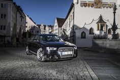 carros 2013 Audi RS4 by ABT Sportsline, e veiculos 2013 Audi RS4 by ABT Sportsline