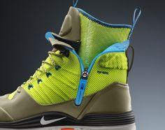 bd106a62fef Nike LunarTerra Arktos Modular Boot