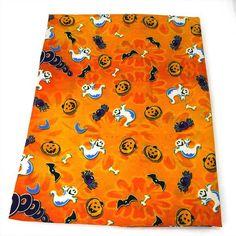 skull fabric, Los Meurtos, Halloween, day of the dead, Nightmare before Christmas, Jack Skelington