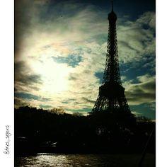 Tres Segons: París