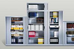 Meble metalowe również mogą zdobić biuro. Sami zobaczcie: http://www.arteam.pl/kolekcje/meble-metalowe/