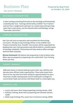 How to Start a Business: A Startup Guide for Entrepreneurs [Template] Sales Business Plan, One Page Business Plan, Startup Business Plan Template, Simple Business Plan Template, Making A Business Plan, Writing A Business Plan, Start Up Business, Starting A Business, Business Planning
