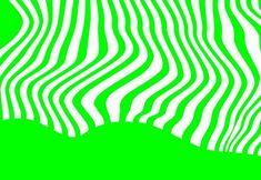 Kultur Digital | Kulturstiftung des Bundes Jüdisches Museum Frankfurt, Berliner Ensemble, Social Media Plattformen, Theater, Global Art, Request For Proposal, New Media, Culture, Cat Breeds