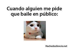 gif chistosos - Buscar con Google Funny Cats, Funny Jokes, Funny Animals, Expectation Vs Reality, Humor Mexicano, Im Bored, Marvel Memes, Funny Photos, Fun Facts