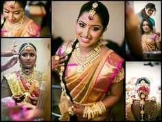 69 Best Jadai Images In 2014 Fascinators Indian Beauty