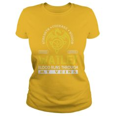 Strength Courage Wisdom WATLEY Blood Runs Through My Veins Name Shirts #gift #ideas #Popular #Everything #Videos #Shop #Animals #pets #Architecture #Art #Cars #motorcycles #Celebrities #DIY #crafts #Design #Education #Entertainment #Food #drink #Gardening #Geek #Hair #beauty #Health #fitness #History #Holidays #events #Home decor #Humor #Illustrations #posters #Kids #parenting #Men #Outdoors #Photography #Products #Quotes #Science #nature #Sports #Tattoos #Technology #Travel #Weddings #Women