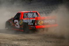 30 best nothing else like it can t get enough images racing nascar racing nascar pinterest