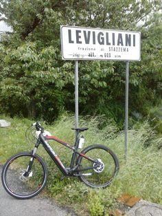 Versilia E-Bike Tours - Lido Di Camaiore - Recensioni su Versilia E-Bike Tours - TripAdvisor