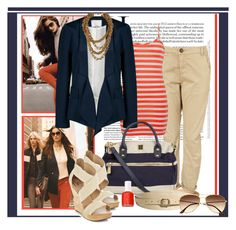 """Trendy Business"" by vanillafudge ❤ liked on Polyvore featuring DKNY, BKE, 3.1 Phillip Lim, Dorothy Perkins, Diane Von Furstenberg, Wallis, Jigsaw, Essie and H&M"