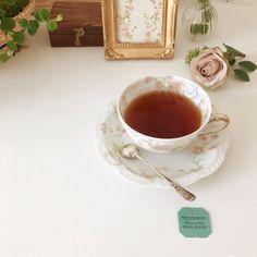 Afternoon tea #afternoontea