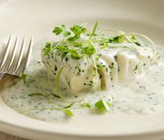tarragon and yogurt sauce dishmaps shrimp with tarragon and yogurt