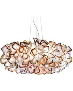 PDR feature ceiling lights) big ceiling light feature - Google Search