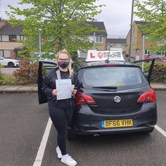 Driving School, Driving Test, Automatic Driving Lessons, Driving Courses, Driving Instructor, Bristol, Centre, Congratulations, Rest