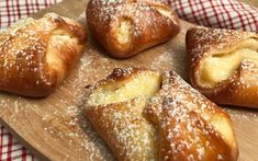 Pretzel Bites, French Toast, Sweet Tooth, Muffins, Bakery, Mini, Food And Drink, Bread, Cookies
