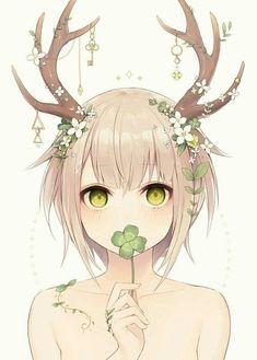 anime @ the art of anime: 3 Art Manga, Manga Drawing, Manga Girl, Anime Art Girl, Anime Girls, Anime Chibi, Chica Anime Manga, Anime Fantasy, Wie Zeichnet Man Manga