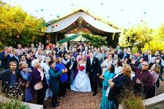 Everwood boasts a beautiful open–sided chapel for the ceremony! - - - #wedding #engaged #heasked #shesaidyes #gettingmarried #southafrica #love #followme #picoftheday #selfie #instadaily #friends #summer #girl #art #fun