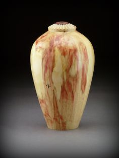 Boxelder and Bloodwood
