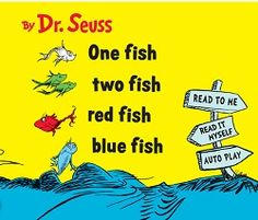 3 Top Developing Books for Two Years Old Toddlers