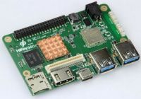 Микрокомпьютер Huawei HiKey 960 будет работать на базе процессора Kirin 960    Huawei выпустила аналоги Raspberry Pi. Микрокомпьютер HiKey 960 создан в сотрудничестве с Google, ARM, Archermind и LeMaker.    Подробно: https://www.wht.by/news/barebone/65300/?utm_source=pinterest&utm_medium=pinterest&utm_campaign=pinterest&utm_term=pinterest&utm_content=pinterest    #wht_by #новости #Android #HUAWEI