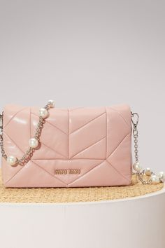 1959 Best Bags images in 2019   Fashion handbags, Purses, Beige tote ... 4a26418169