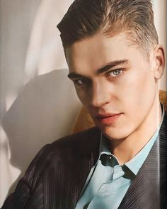 Hero for ? Beautiful Boys, Gorgeous Men, Le Rosey, Hardin Scott, After Movie, Hero 3, Hot Actors, Dream Guy, Celebs