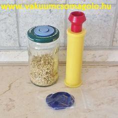 bodzavirág tartósítása vákuumcsomagolva Water Bottle, Stuffed Peppers, Food, Water Flask, Stuffed Sweet Peppers, Hoods, Meals, Stuffed Pepper