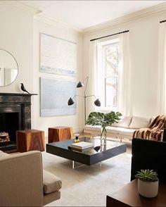 154 best instagram inspo images on pinterest armchair dinner room rh pinterest com